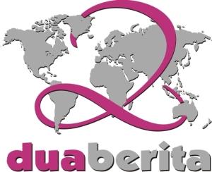 Logo Duaberita.Com